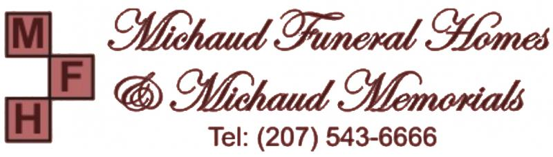 http://www.michaudfuneralhomes.com/