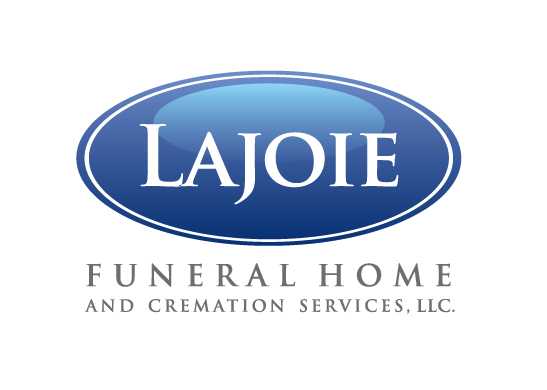 http://www.lajoiefuneralhome.com/sitemaker/sites/Lajoie1/Obituaries