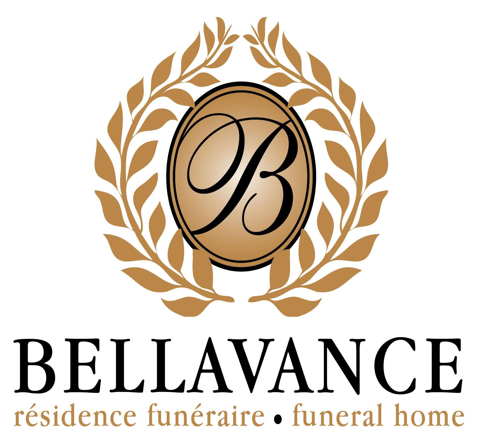 https://www.residencefunerairebellavance.com/avisdedeces