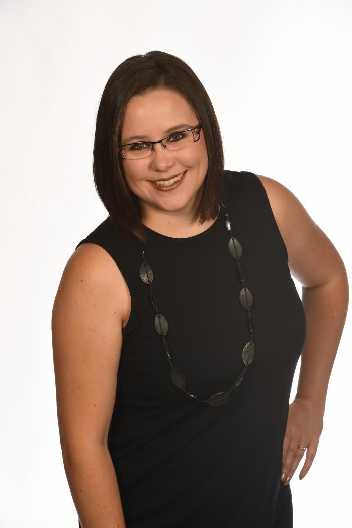 Julie Tardif